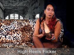 High Heels Ficker