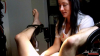 Lady Pascal - Clinic Torture