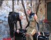 Lady Pascal - Latextoy 2 - mit Madame Charlotte