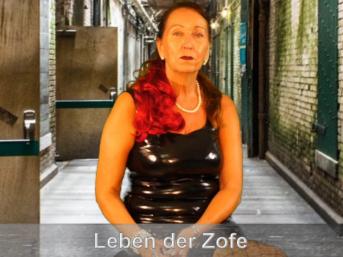 ****zofe