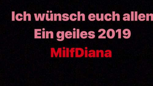 Rückblick- Die geilsten Milf ****n Momente 2018