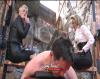 Lady Pascal - Sklavenkorrektur 2 -  mit Madame Charlotte