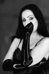 Lady Luciana - Der vorlaute Anfänger - Teil 3