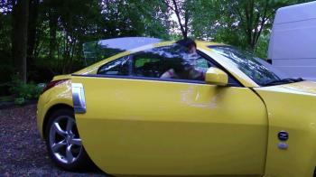 Pipi am Gelben