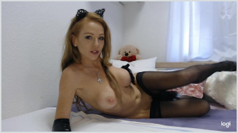 Jessy Unknown online  on webcam