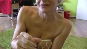 Schwanzlutschen Hautnah