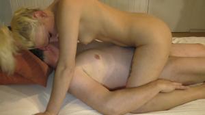 Kleine Pornoparty 2