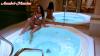 Hotelgast auf Miami muss ran - Spring Break Fick