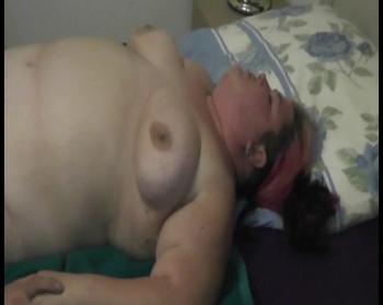 Mein erstes Mal Sex vor der Kamera. . . .