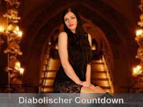 Diabolischer Countdown