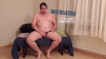 Wichsecke