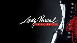 Lady Pascal - Breathplay Extrem