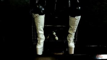 Lady Joleen -