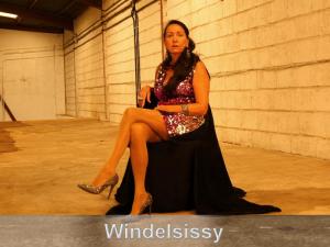 Windelsissy