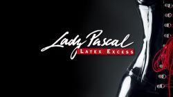 Lady Pascal - Flag-Session