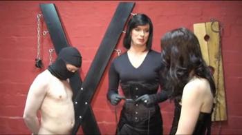 BDSM-Ratgeber: CBT