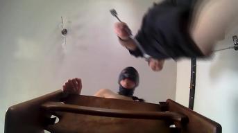 Kleines Best OF Blow Job aus der sicht eines cuckold Sklavens