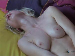 Winziges Teil, großer Orgasmus und dein Winzli