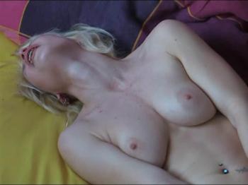 Winziges Teil, großer Orgasmus und dein Winzling, was kann der?
