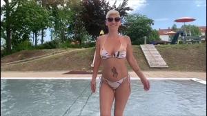 Geil Webcam Sex - Vorstellungsvideo