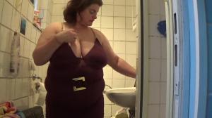 Geile Spielereien in mein Badezimmer!